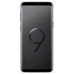 Samsung Galaxy S9 Duos 256GB + 2 Jahre Handyvertrag + Samsung Gear S3 Smartwatch um 479,76 € statt 1075,30 €