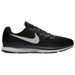 Nike Air Zoom Pegasus Laufschuhe um 49,90 € statt 84,66 €