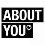 About You Hamster Woche – 20 % Rabatt für Neukunden (MBW: 75 €)