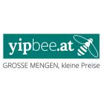 Yipbee – 10 € Rabatt ohne Mindestbestellwert – nur Versandkosten!
