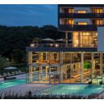 Spa Resort Styria: 1 Nacht inkl. HP ab 89,50 € statt 134,50 €