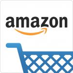 10 Blu-rays zu Spitzenpreisen bei Amazon – durch Aktionskombi
