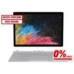 Microsoft Surface Book 2 um 999 € – Bestpreis