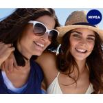 Douglas: 50% Rabatt auf Nivea Produkte (bis 23.09.)