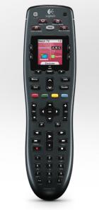 Logitech Harmony® 700 Advanced Universal Fernbedienung – Blemished Box + UE 100 Kopfhörer um 49,49€ @Logitech Onlineshop