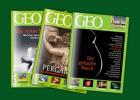 Jahresabo GEO (12 Ausgaben) um effektiv 16,80€ (76,80€ Abo kosten – 60€ Prämie:  Amazon, Ikea, Thalia, JET u.s.w. Gutscheine)
