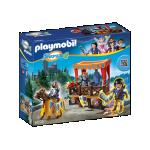 playmobil Onlineshop – 5 Sets stark reduziert & gratis Versand