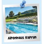 Kaprun – 2 Nächte inkl. HP um 154 € – alle Termine bis inkl. Dezember!