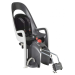 XXL Sports: Hamax Caress Kindersitz inkl. Versand um 81,75 € statt 109 €