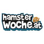 Hamster Woche 2018 – Zeitplan Tag 6 & 7 – 15. & 16. September 2018