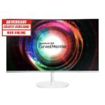 Media Markt SuperSale PC & Notebook Abverkauf bis 30.9.2018