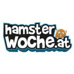 Hamster Woche 2018 – Angebote im Überblick – nur noch heute gültig!