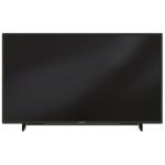Grundig 55VLX7800BP 55″ UHD LED-TV um 397 € statt 444 €