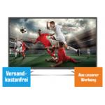 Strong SRT 39HZ4003N 39″ LED-TV inkl. Versand um 195 € statt 257,25 €