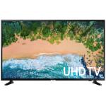 Samsung 55NU7090 55″ UHD 4K Smart-TV inkl. Versand um 599 €