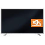 Grundig 55VLX7730WP 55″ UHD 4K LED-TV inkl. Versand um 444 €
