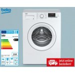 Beko WML 61433 NP Waschmaschine (A+++, 6 kg) um 279 € statt 389 €