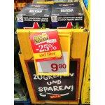 12er Tray Heineken 0,33L inkl. DAZN GRATIS Monat (für Neu- und Bestandskunden) um 8,90 € bei Billa – bis 22. September