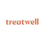 Treatwell.at: 16% Rabatt auf Behandlungen