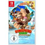 Donkey Kong Country Tropical Freeze [Nintendo Switch] um 39,99 €