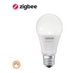 Osram Smart+ Produkte zu Bestpreisen bei Amazon