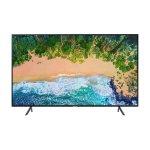 Samsung NU7179 55″ LED TV um 519 € statt 637,50 €