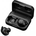 Jabra Elite Sport True Bluetooth Kopfhörer um 159,99 € statt 197,26 €