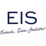 Eis.at: Heute versandkostenfrei ab 19,95€ Bestellwert