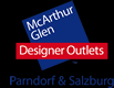 -10% Extrarabatt im Arthur McGlenn Designer Outlet Parndorf/Salzburg für T-Mobile Kunden