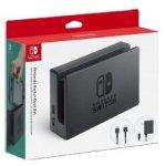 Nintendo Switch Zubehör zu Bestpreisen & gratis Versand (nur heute)