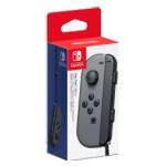 Nintendo Switch Joy-Con Controller inkl. Versand um 25 € statt 37 €