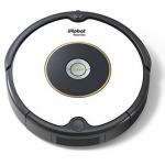 iRobot Roomba 605 Saugroboter zum neuen Bestpreis von nur 179 €