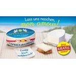 GRATIS CAPRICE des DIEUX Käse 125g durch Marktguru Cashback