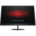 HP Omen 25 24,5″ Monitor um 179 €statt 254,89 €