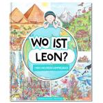 Librio – personalisiertes Kinderbuch ab 22,39€ (+3,49€ Versand) statt 28€