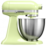 KitchenAid 5KSM3311XEHW Küchenmaschine um 297 € statt 410,91 €
