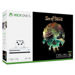 Xbox One S 1TB Konsole + Sea of Thieves um 201,79 € statt 279 €