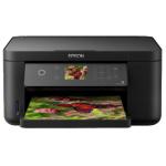 Epson XP-5105 Multifunktionsdrucker um 55 € statt 99 €
