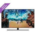 Samsung UE49NU8000 49″ UHD TV um 577 € statt 679 €