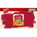 4x De Beukelaer Cereola Hafer-Snack GRATIS (Marktguru App)