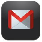 App des Tages: Gmail für iPhone und iPad kostenlos @iTunes