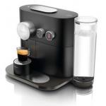 Krups XN6008 Expert Nespressomaschine um 111 € statt 160,09 €