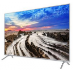 Samsung UE75MU7000 75″ UHD Flat Smart TV um 1.399 € statt 1.789 €