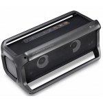 LG PK7 Outdoor Bluetooth Lautsprecher um 80 € statt 115 € – Bestpreis