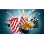 1 € Rabatt auf euren nächsten Kino Besuch (Marktguru App)