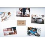 VERBUND EcoClub – tolle Gutscheine & Aktionen für VERBUND-Kunden