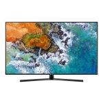 Samsung 49″ TV um 432,60 € / 65″ um 891,04 € – Bestpreise