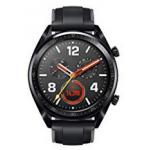 Huawei Watch GT inkl. Versand um 162 € statt 203,30 €