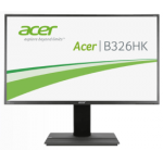 Acer Business B6 32″ Monitor um 555 € statt 692,40 €