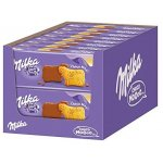 Milka Choco Moo Kekse (8 x 200g) um 10,71 € statt 14,32 €